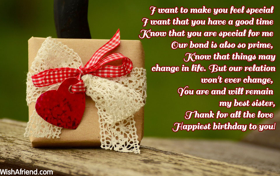 21160-sister-birthday-wishes