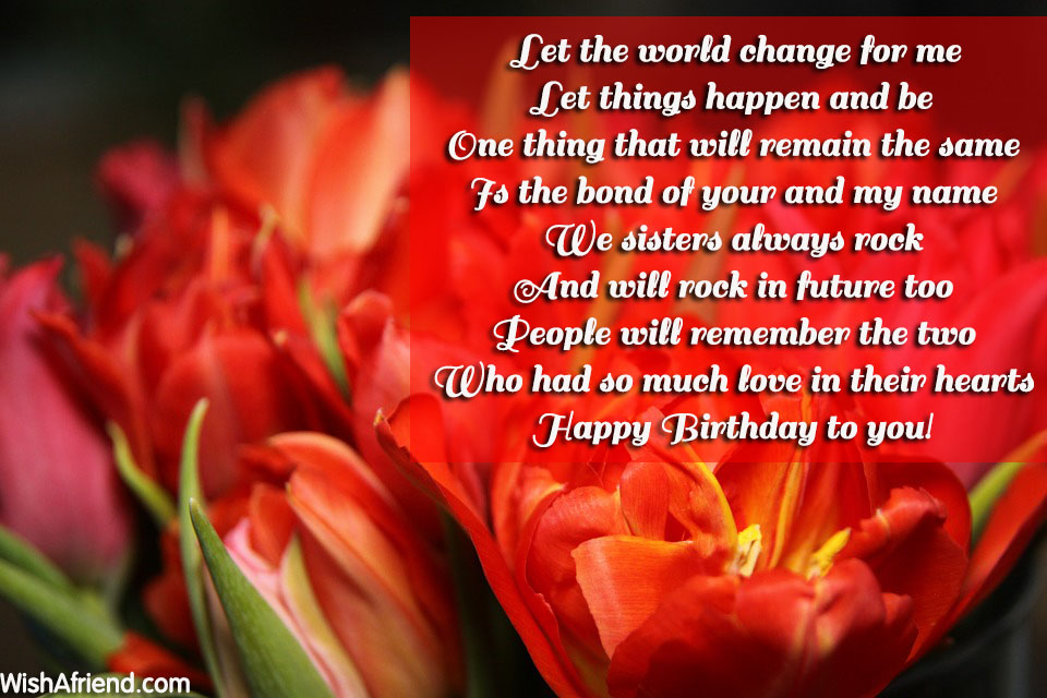 sister-birthday-wishes-21162