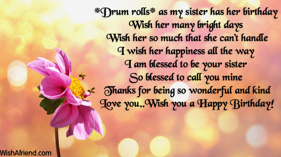 21163-sister-birthday-wishes