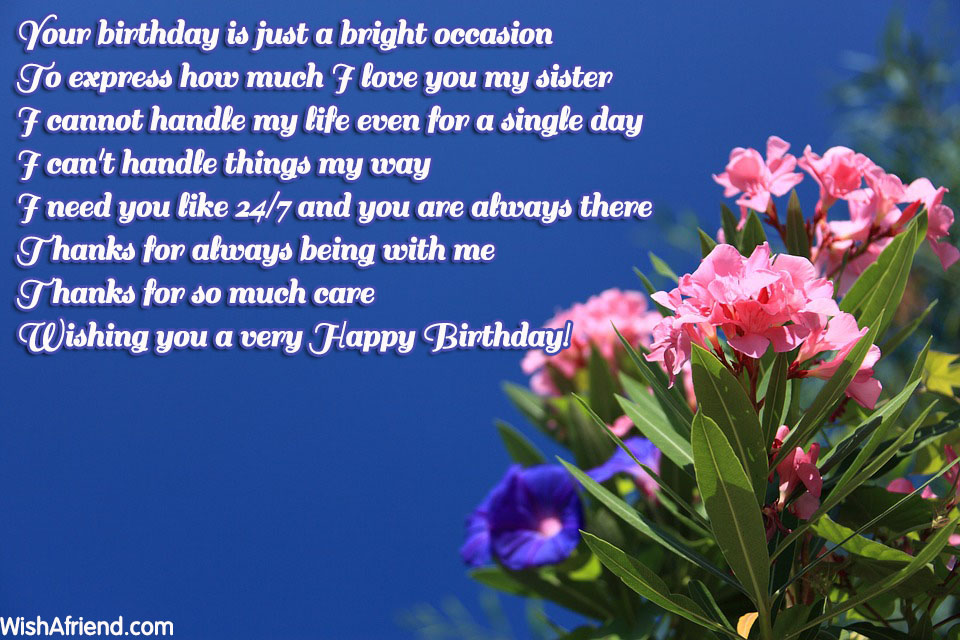 sister-birthday-wishes-21164
