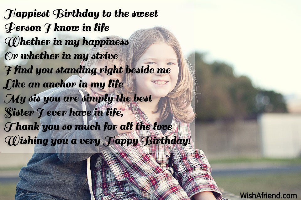 sister-birthday-wishes-21166