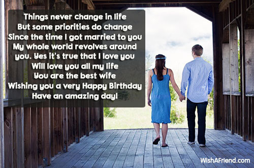 21172-wife-birthday-wishes