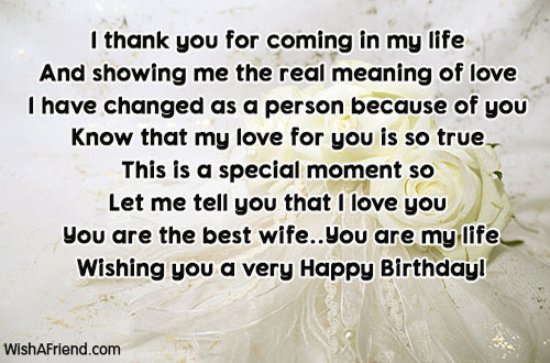 21174-wife-birthday-wishes