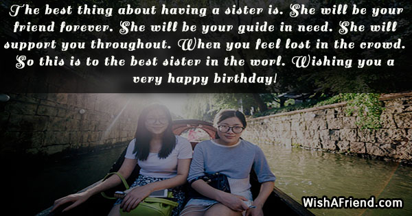 21178-sister-birthday-quotes