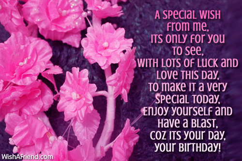 happy-birthday-poems-2118
