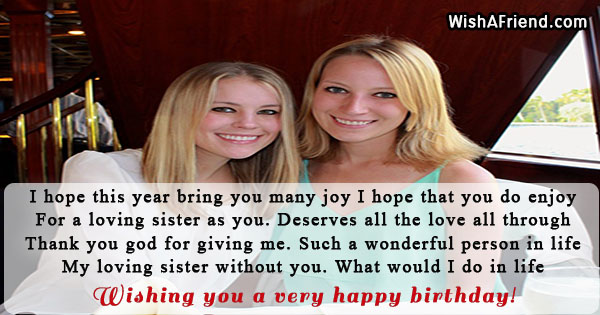 21181-sister-birthday-quotes