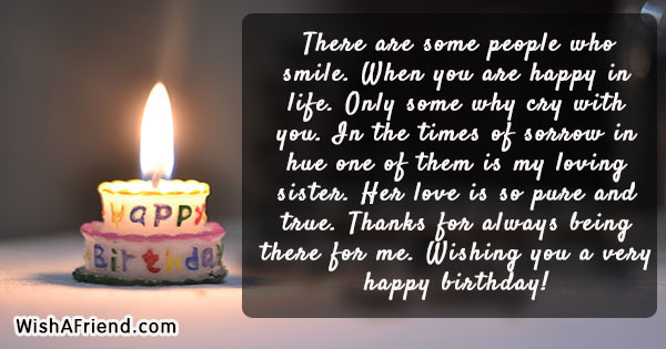 21182-sister-birthday-quotes