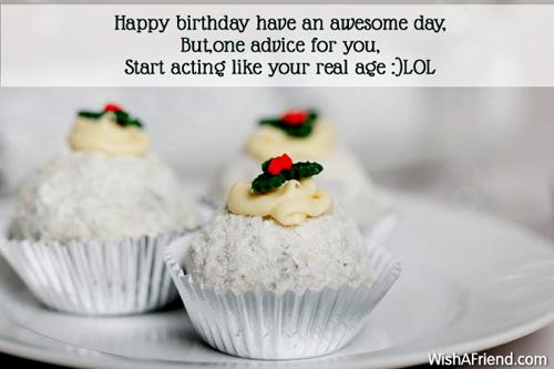 funny-birthday-wishes-2132