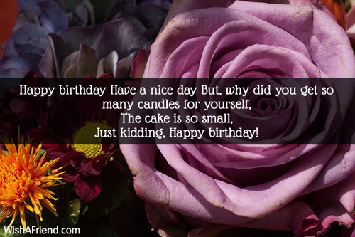 funny-birthday-wishes-2133
