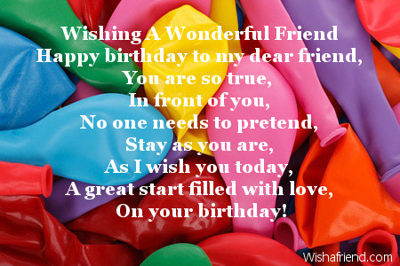 2135-friends-birthday-poems