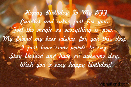 2138-friends-birthday-poems