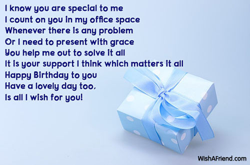 21580-birthday-wishes-for-coworkers