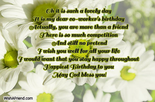 21581-birthday-wishes-for-coworkers