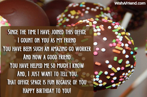21582-birthday-wishes-for-coworkers