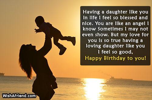 daughter-birthday-wishes-21583