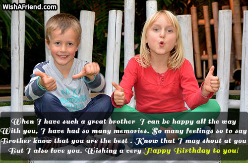 21593-brother-birthday-wishes