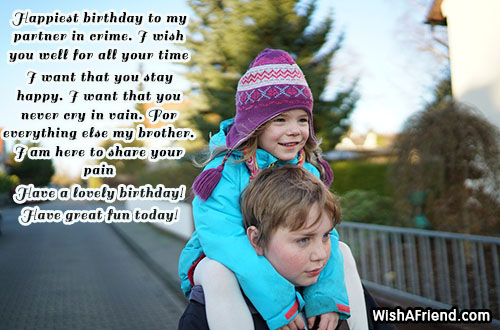 brother-birthday-wishes-21594