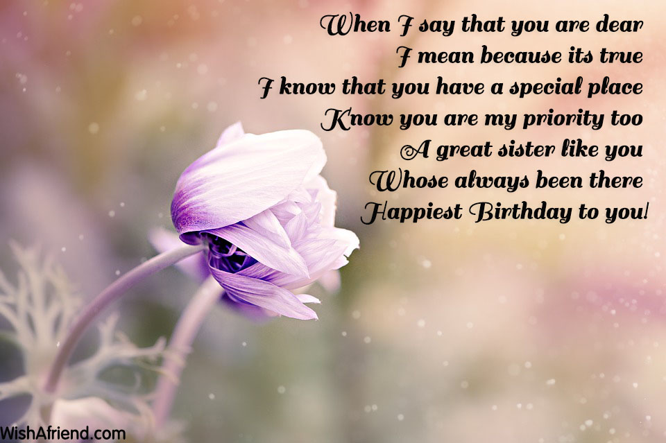 sister-birthday-wishes-21610