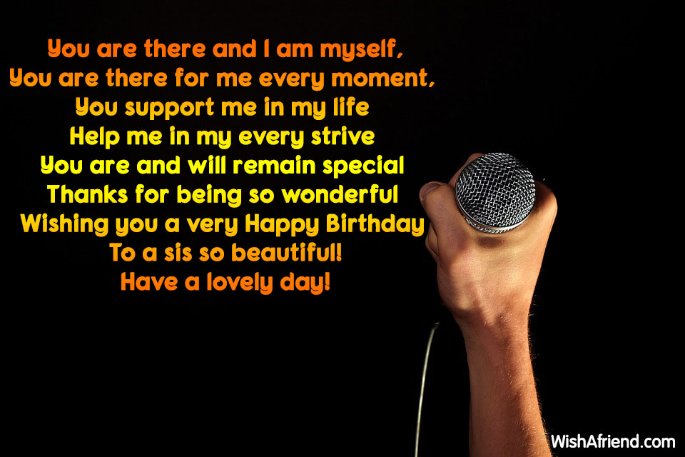 21611-sister-birthday-wishes
