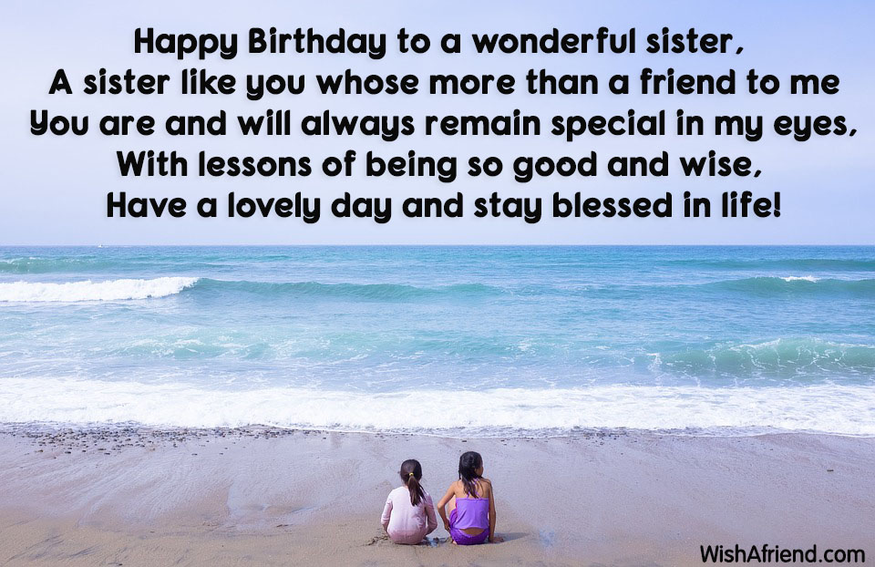 sister-birthday-wishes-21612