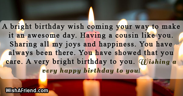 birthday-messages-for-cousin-21633
