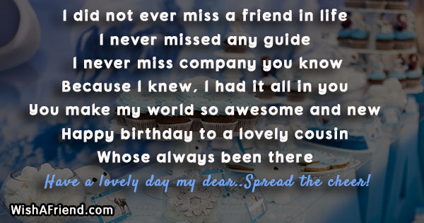 birthday-messages-for-cousin-21634