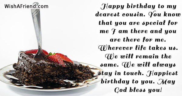 birthday-messages-for-cousin-21637