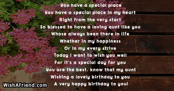 birthday-poems-for-aunt-21648