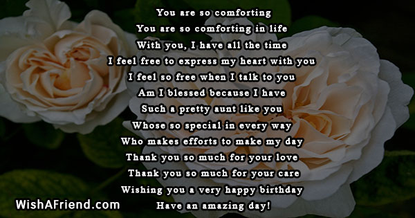 birthday-poems-for-aunt-21650