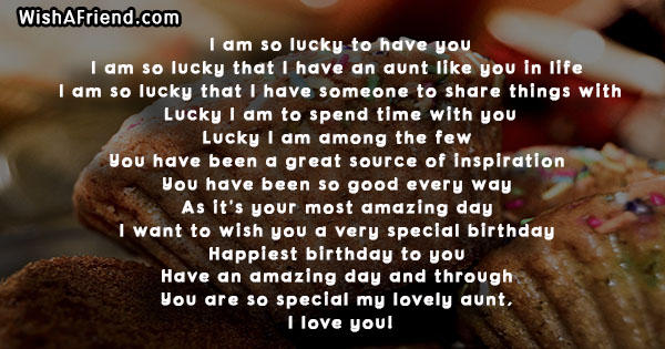 birthday-poems-for-aunt-21660