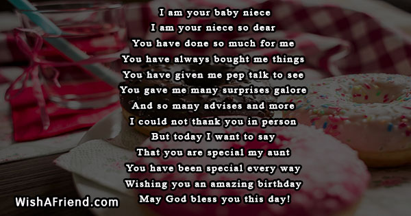 birthday-poems-for-aunt-21663
