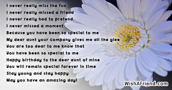 birthday-poems-for-aunt-21664
