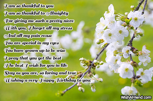 birthday-poems-for-niece-21668