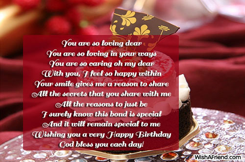birthday-poems-for-niece-21669