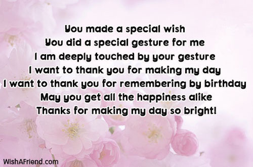 thank-you-for-the-birthday-wishes-21674