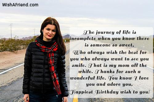 mom-birthday-wishes-21732