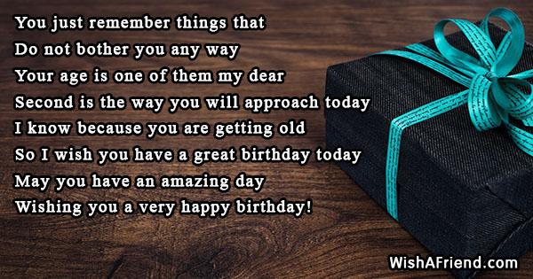 21742-funny-birthday-wishes