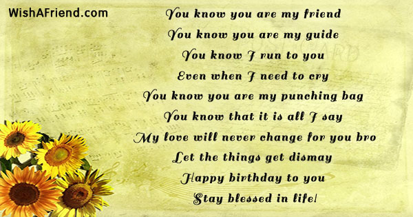 brother-birthday-messages-21747