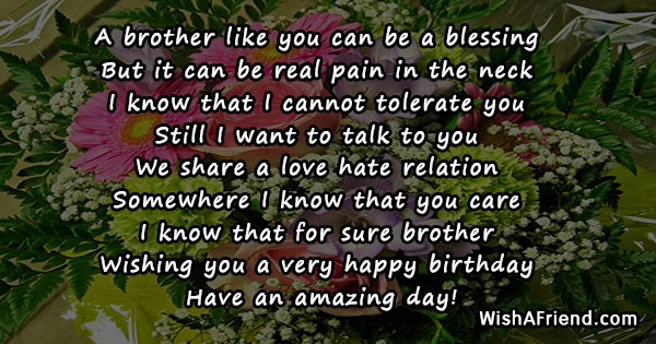 brother-birthday-messages-21748