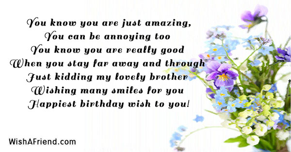21751-brother-birthday-messages