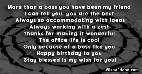 boss-birthday-wishes-21753