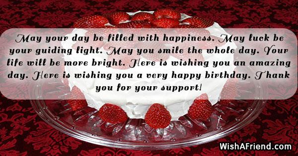 boss-birthday-wishes-21754