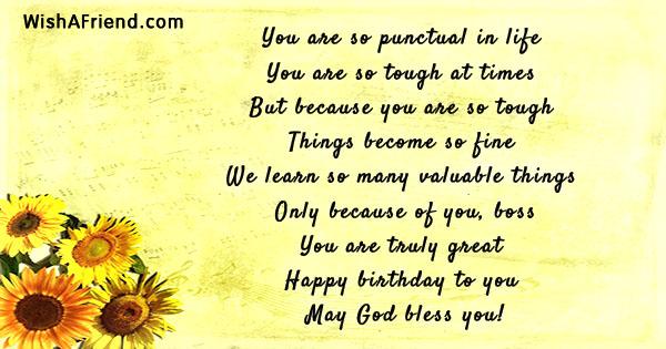boss-birthday-wishes-21757