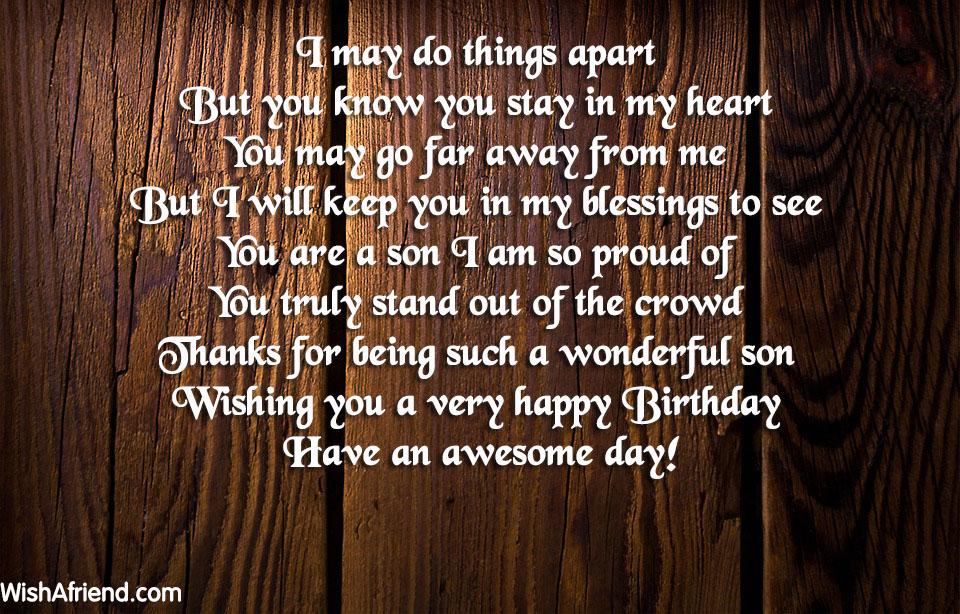 son-birthday-wishes-21779