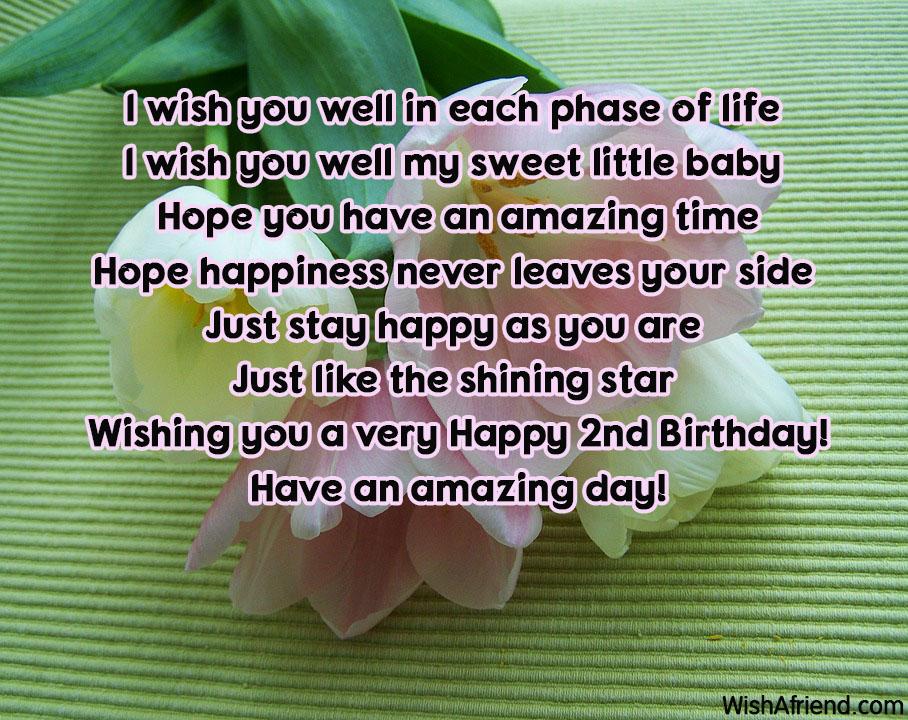 21797-2nd-birthday-wishes