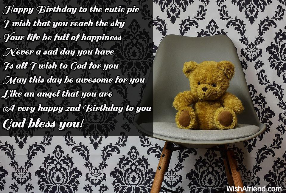 21799-2nd-birthday-wishes