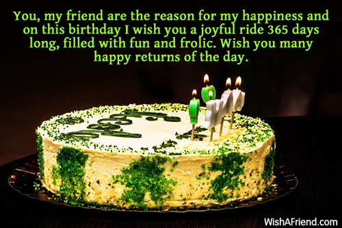 friends-birthday-messages-218