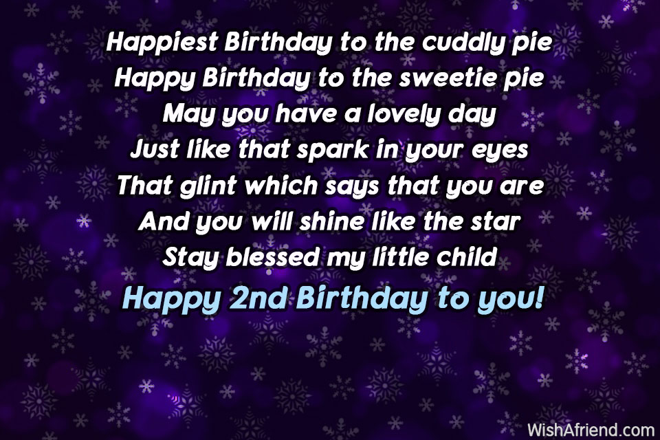 2nd-birthday-wishes-21801