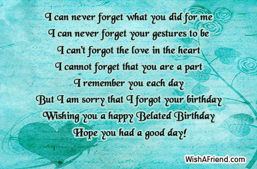 late-birthday-wishes-21809