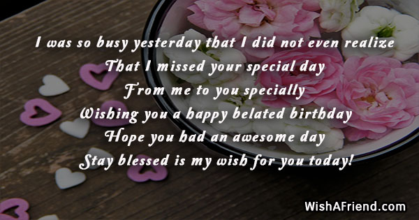 21826-late-birthday-wishes
